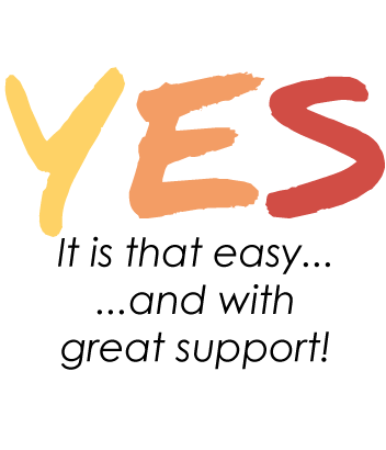 Sol Web Solutions :: Web Design and Site Solutions